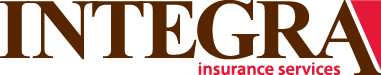 Integra Insurance Services logo